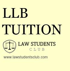 lawstudent-banner